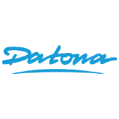 datona-logo