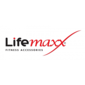 life-maxx-logo
