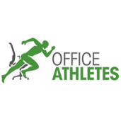 office-athletes-logo