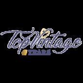 topvintage-logo